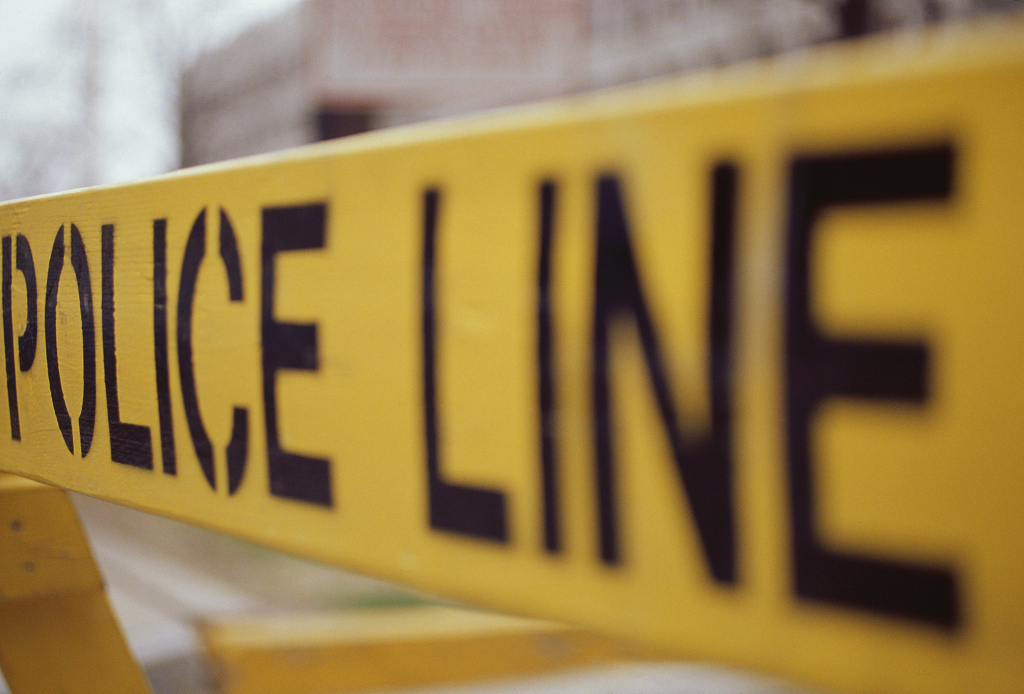 5 injured in grenade blasts in Kabul: police