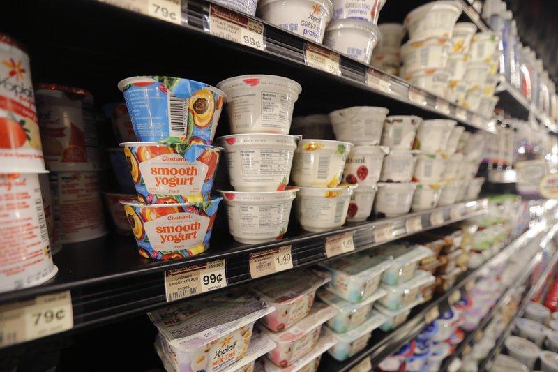 Yogurt sales.jpg