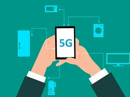 Latest applications of 5G showcased at first World 5G Convention in Beijing