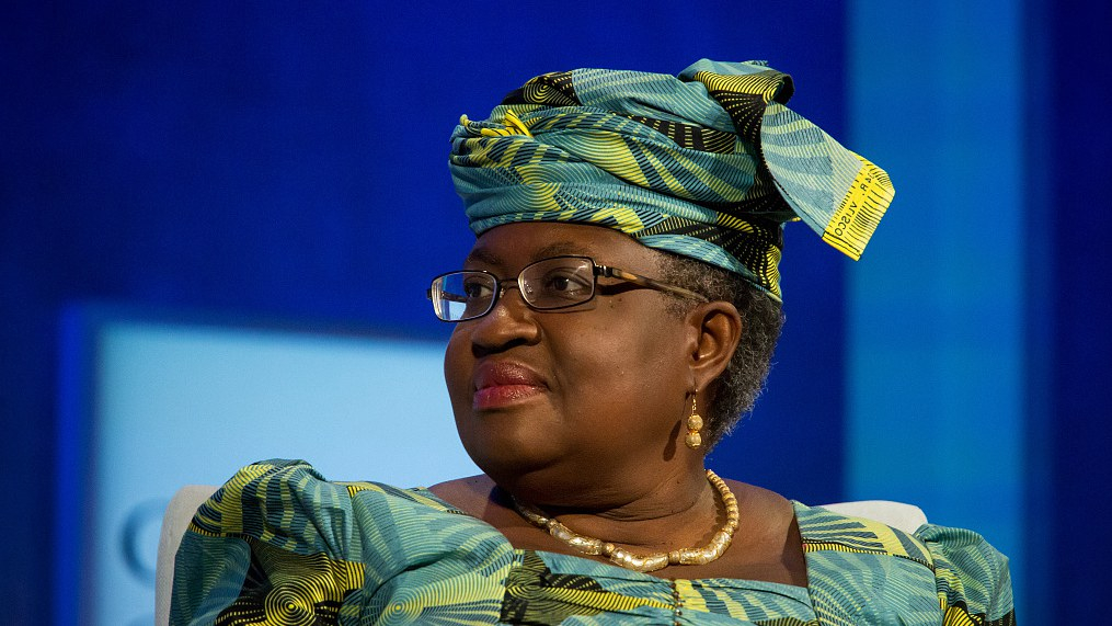 Youth is the future for Africa: Board Chair of Gavi