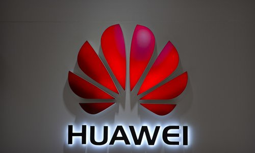 Huawei VP: US runs risk of tech isolation