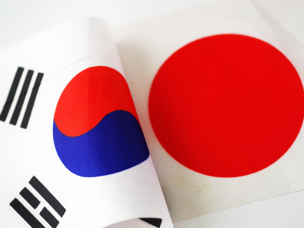 Japan gov't confirms S. Korea's last-minute decision to conditionally extend intel-pact
