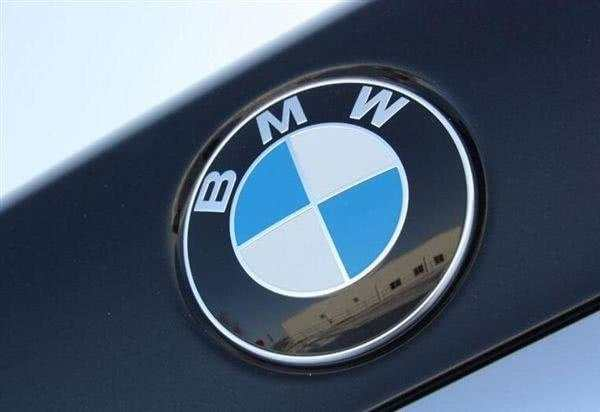BMW recalls some 300 cars sold in Denmark