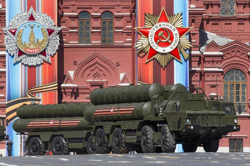 Turkey tests Russian-made.jpg