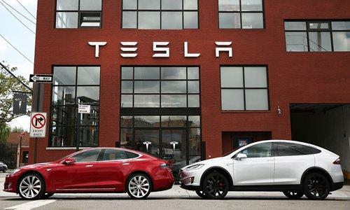 Tesla faces scrutiny