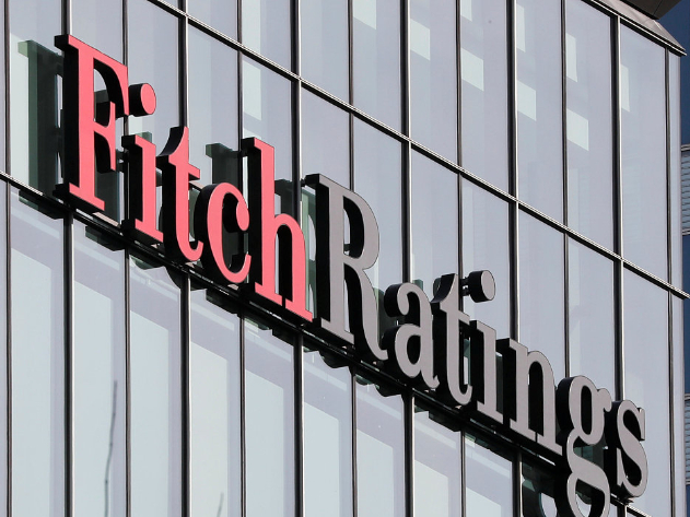 Fitch foresees higher crude palm oil prices