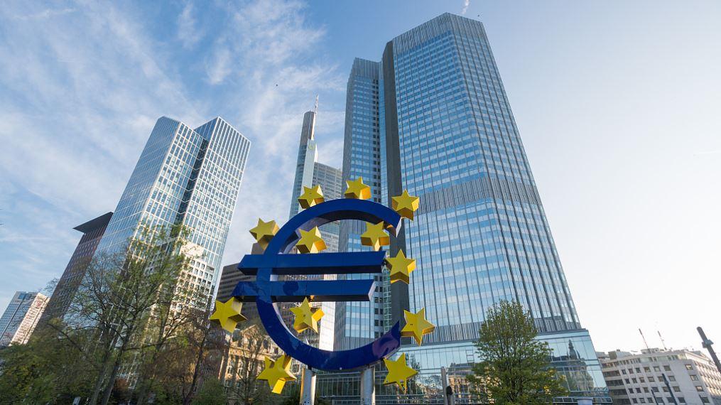 Brexit or No-Brexit, EU Parliament is forging a new path forward