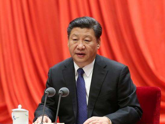 CPC leadership discusses work rules for grass-roots organs at Party and state institutions, SOEs