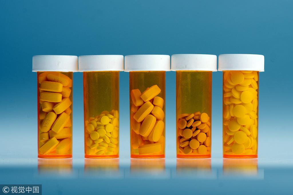 Cancer meds added to reimbursement list