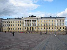 The_Senate_building_in_Helsinki.jpg