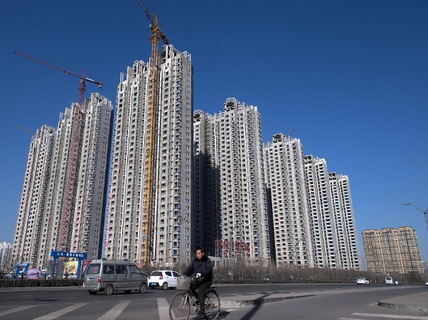 China's home prices to remain stable in 2020: report
