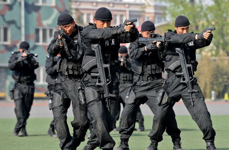 china swat (xinhua).jpg