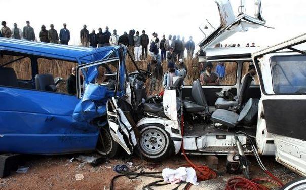road crash (cgtn).jpg