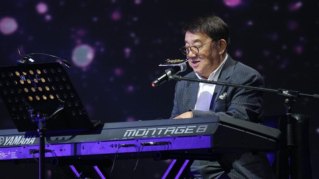Michael Lai.png