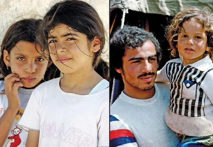 palestinians (afp).jpg