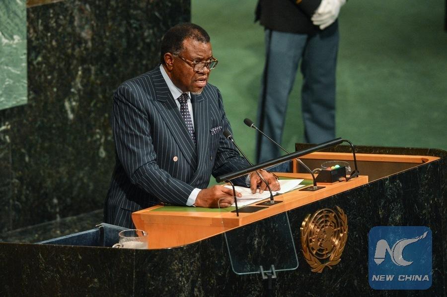 Nambian president.jpg