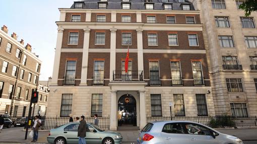 china embassy uk (cgtn).png