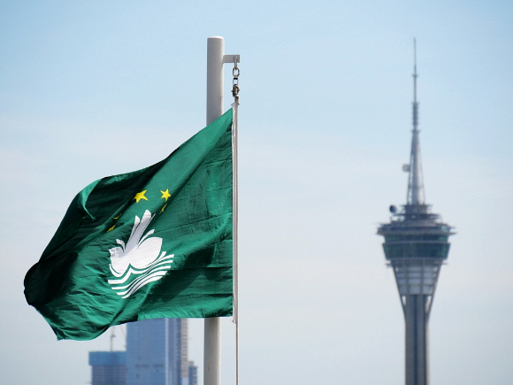 State Council appoints Macao SAR govt officials, prosecutor general