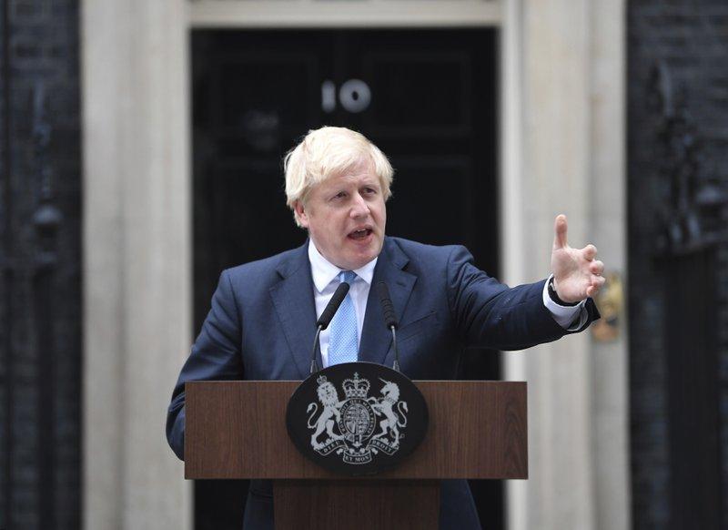 Boris Johnson.jpeg