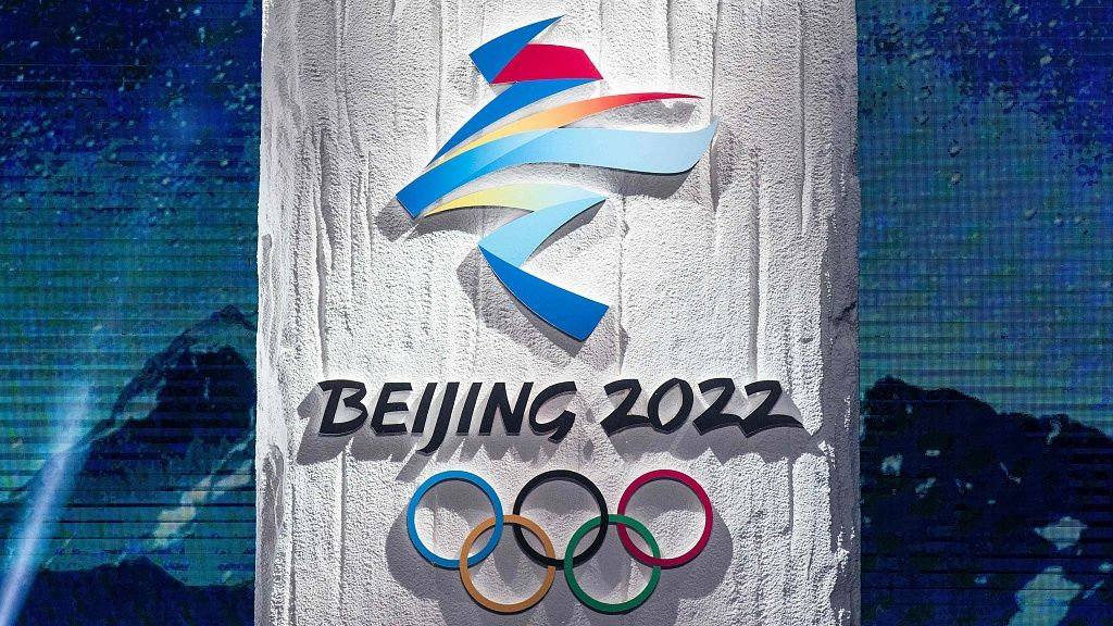 Beijing 2022 to kick off global recruitment for Games-time volunteers
