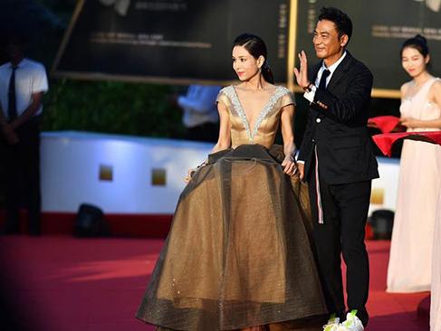 Hainan film festival lift its curtains on Sunday in Sanya