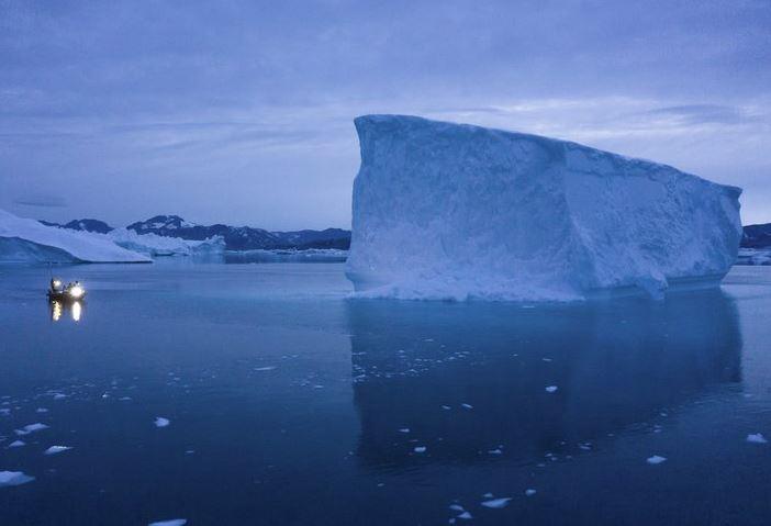 climate change (ap).jpg