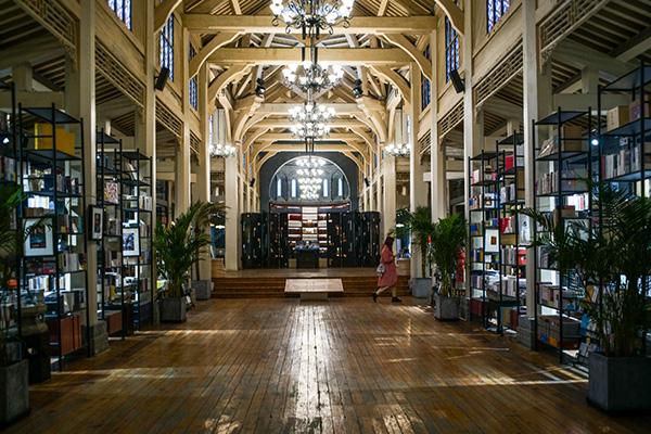 bookstore01.jpeg