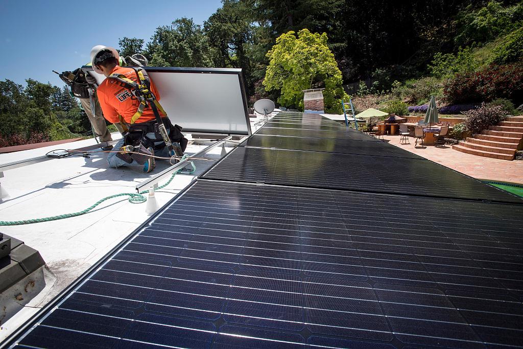 Solar tariffs cause devastating harm to US solar industry, jobs: study