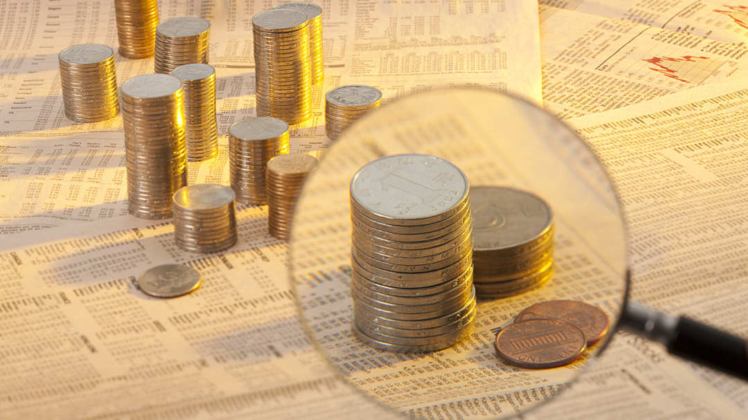 Overseas institutional investors up investment in Chinese bonds