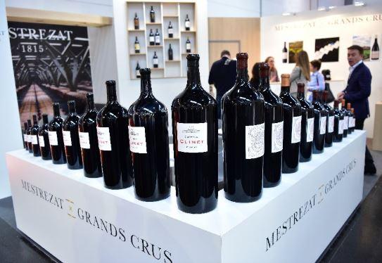 wine (xinhua).jpg