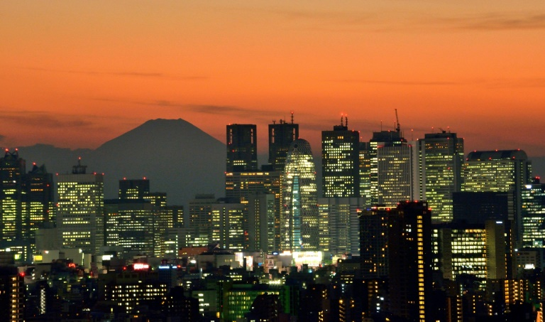 Japanese man arrested for 'making 24,000 complaint calls'