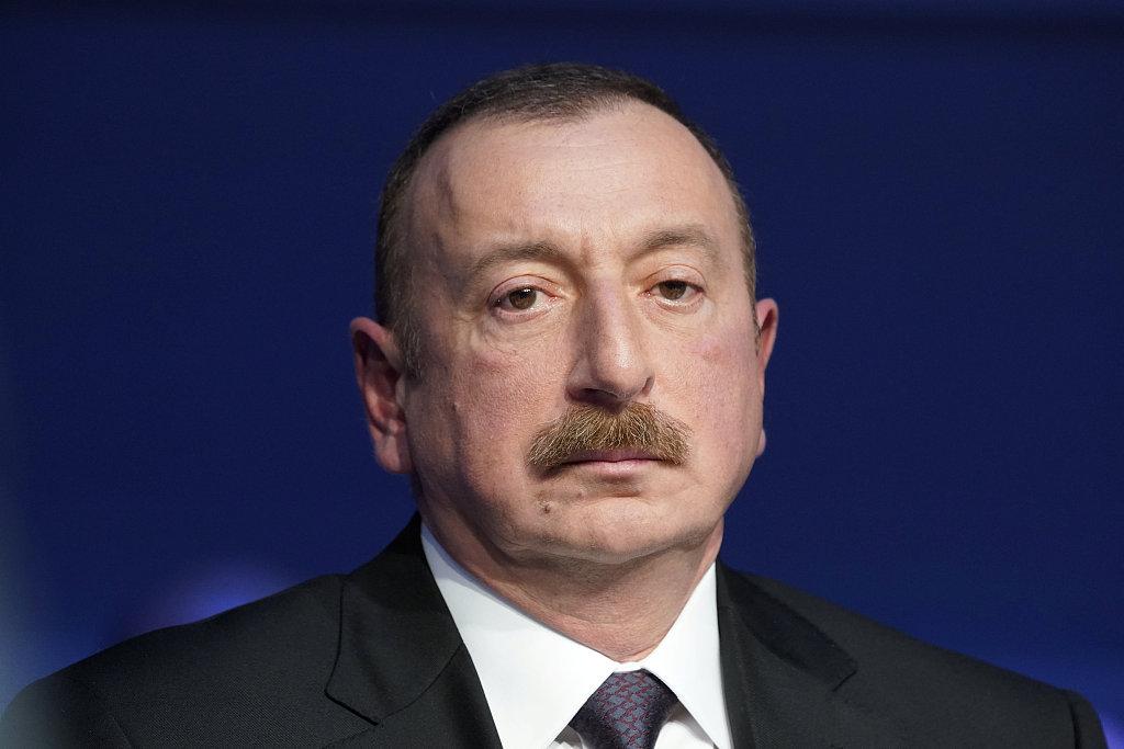 Azerbaijan to hold snap parliamentary elections in February