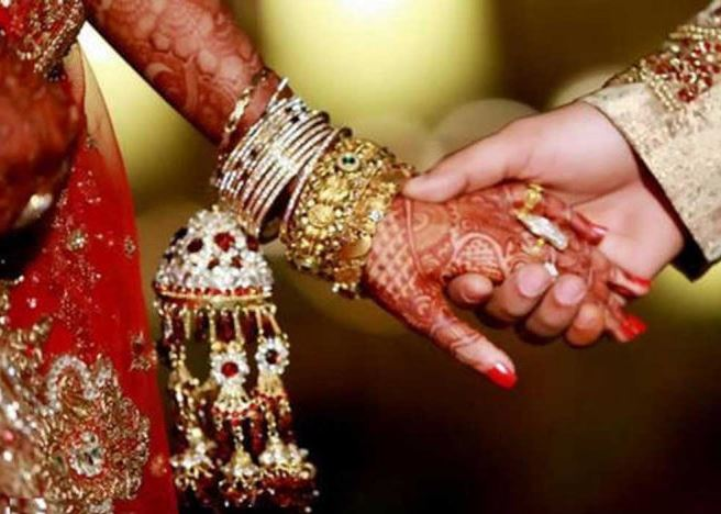 Chinese Embassy refutes false US media report on transnational marriage issue