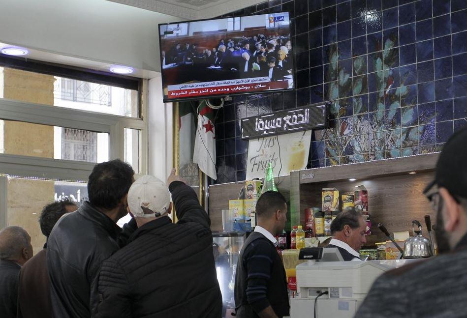 algiers trial (ap).jpg