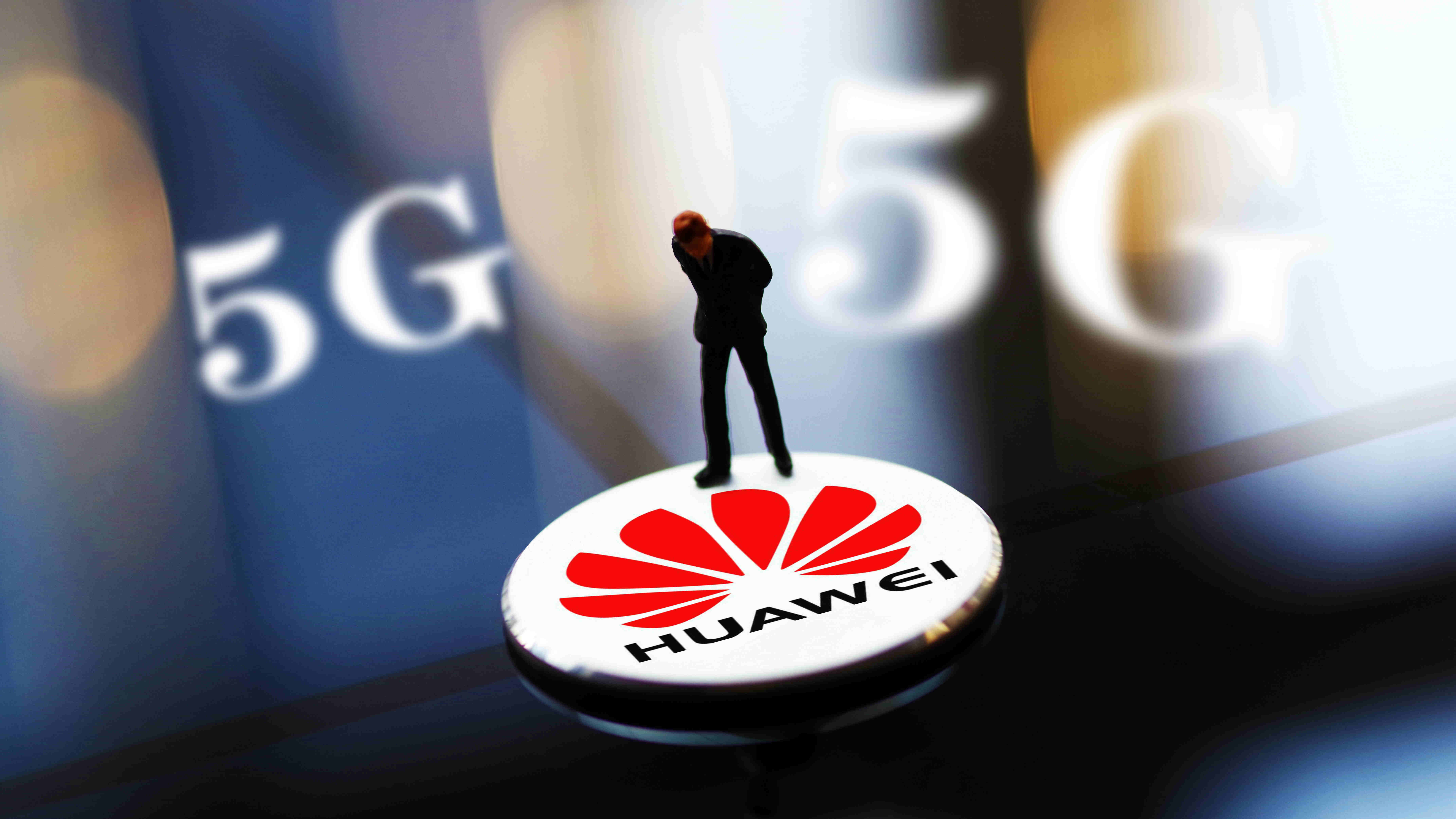 Chinese ambassador denounces Pompeo's 'witch hunt' against Huawei
