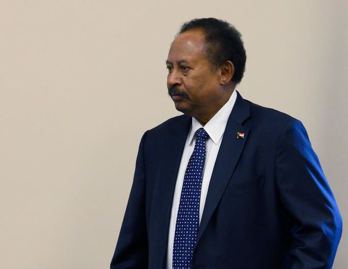 US, Sudan to exchange ambassadors after 23-year gap
