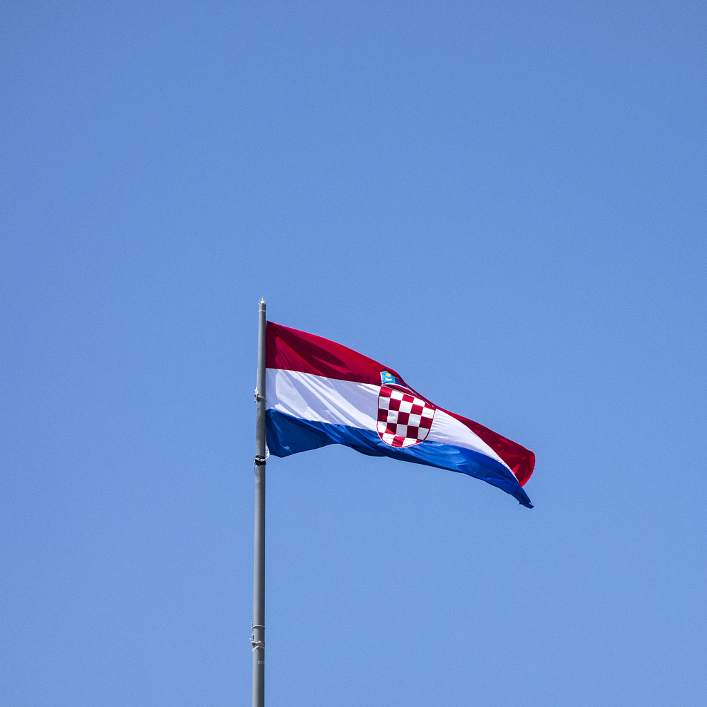 Croatia ready to settle differences on EU's long-term budget: PM