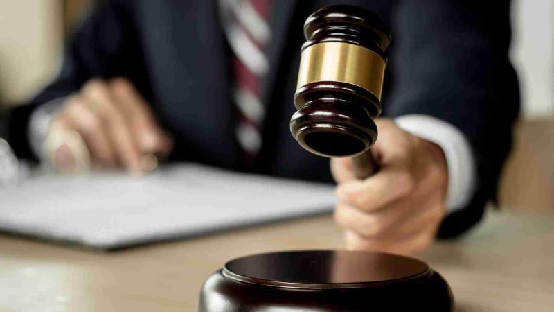 Pre-litigation announcement in public interest cases clarified