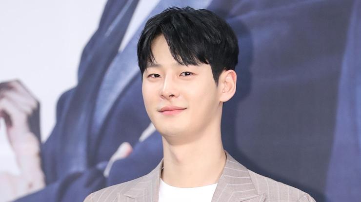 South Korean actor found dead in latest K-pop tragedy