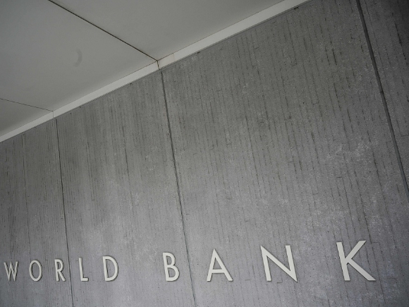 World Bank lending for China to gradually decline as relationship enters 'new phase'