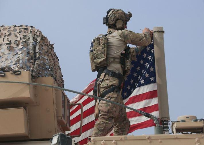 us troops (ap).jpg