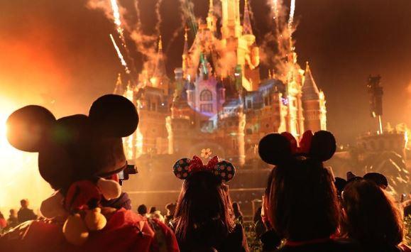 Shanghai Disney Resort to adjust ticket prices next June