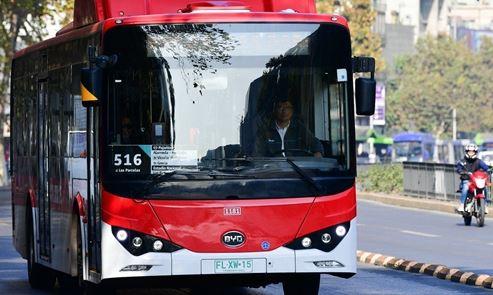 byd bus (xinhua).jpg