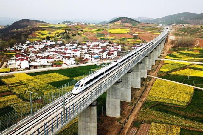 high-speed rail china (xinhua).jpg