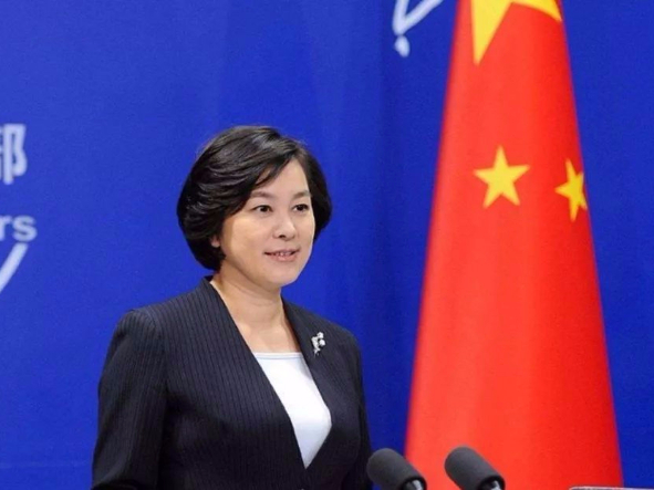 Micronesian president to visit China