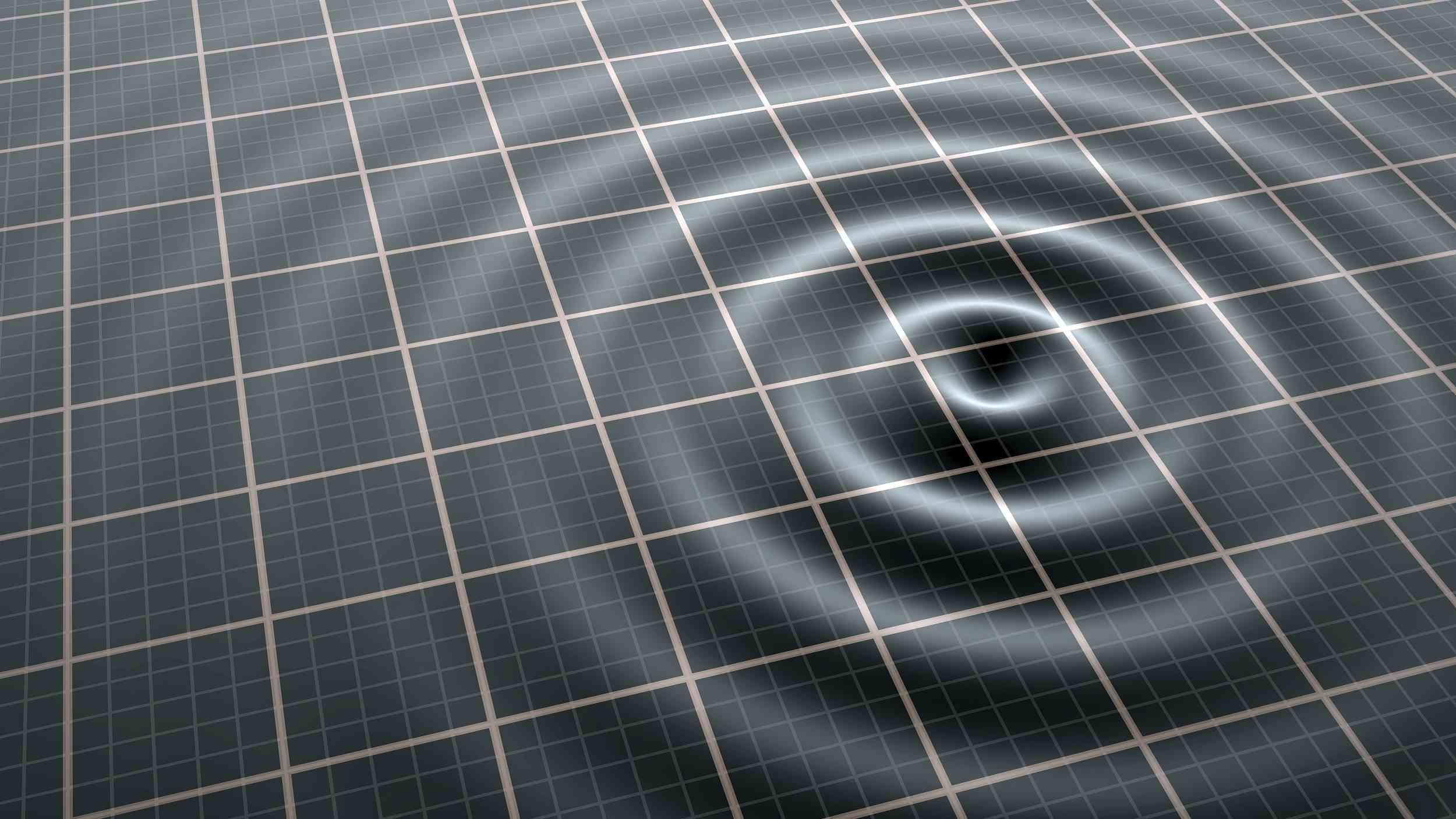 4.5 magnitude earthquake hits Tuscany, no victims