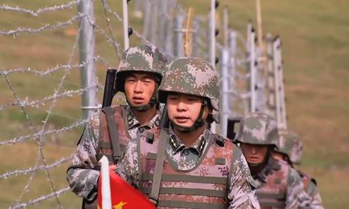 China airs Xinjiang truths