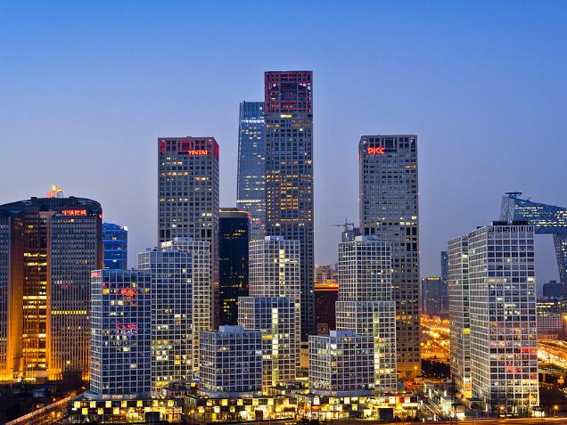 China's economy to rebound in first half of 2020: JP Morgan economist