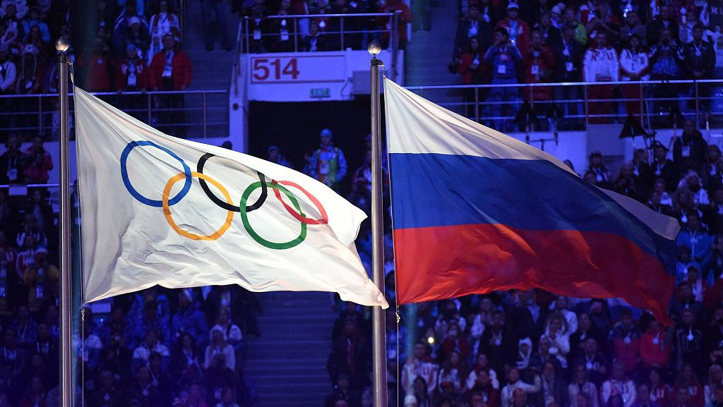 russia doping.jpg