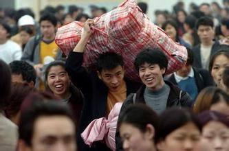1,400 fake train tickets seized before Spring Festival travel rush